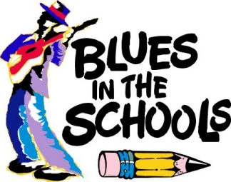 Blues in the Schools